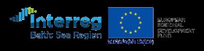csm_IBSR_logo_EUflag_1000px_001a756769