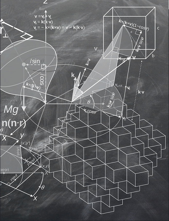 geometry-1023846_1920